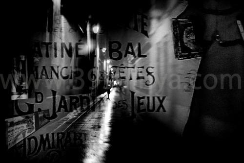 Paris Backalley(1)