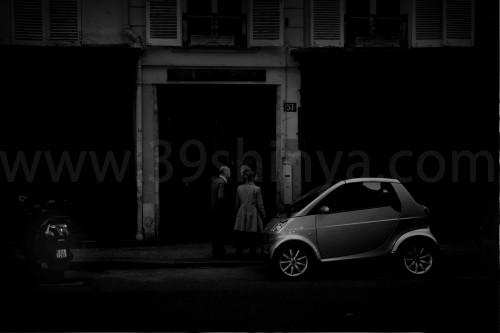 Paris Backalley(19)