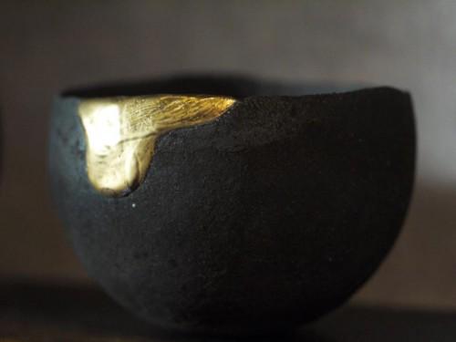 金彩ボールカップ