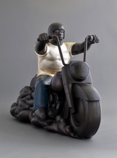 rider002