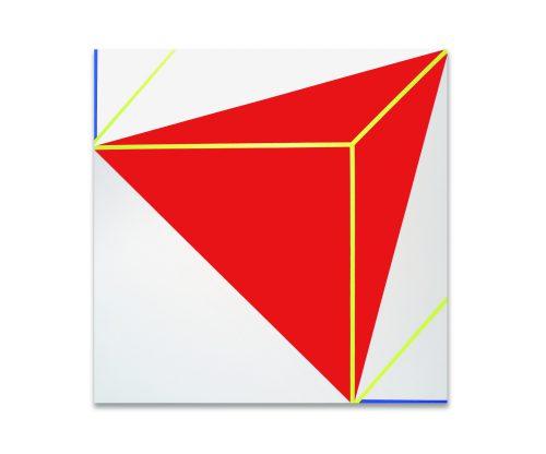 4-赤-カタログD-3717