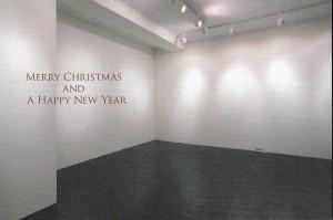 Christmas Card_2012_1